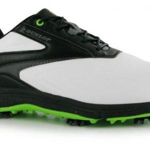 5055ae63a6 Sapatos de Golfe – LOWCOSTGOLFE
