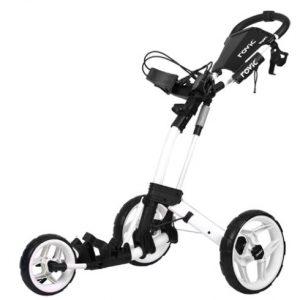 Trolley de golfe – LOWCOSTGOLFE